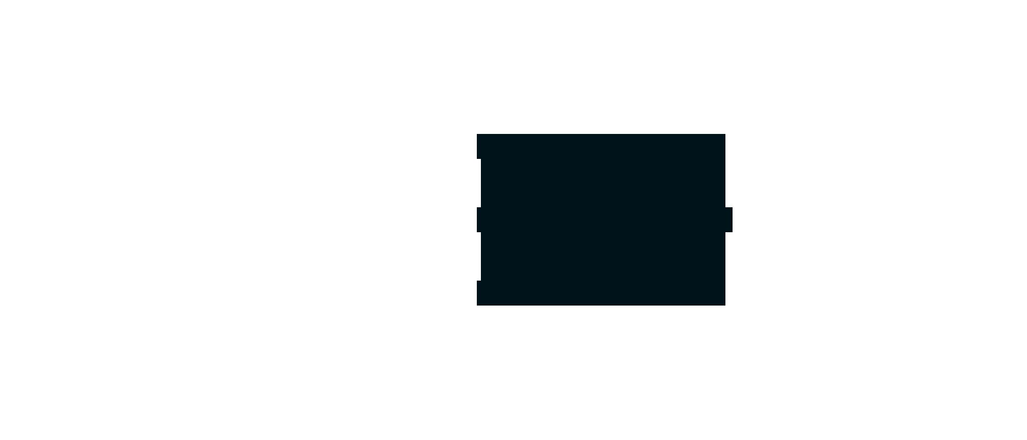 Symbolset ss gizmo symbolset biocorpaavc